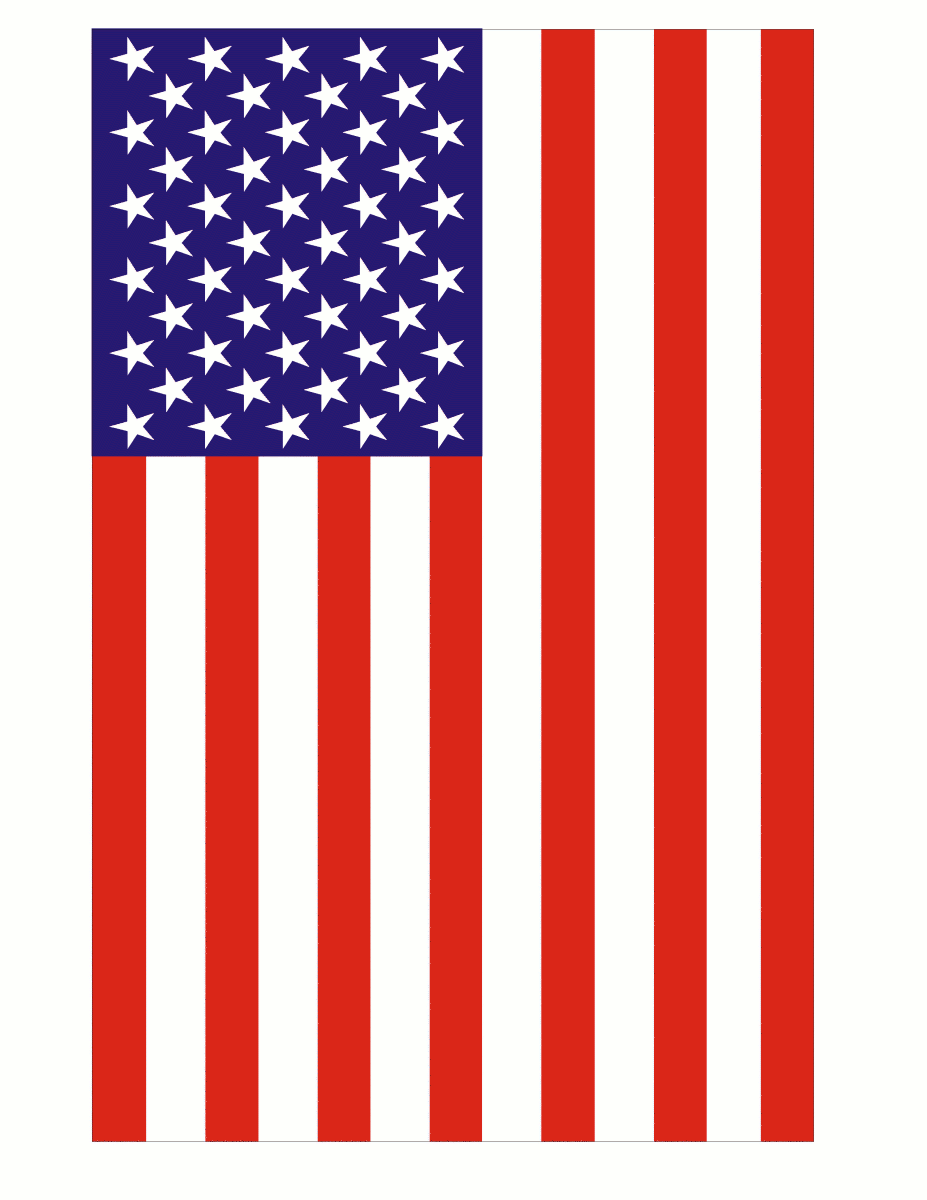 large vertical US flag - /holiday/Veterans_Day/large_vertical_US_flag.png.html
