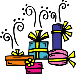 gift boxes - /holiday/gifts/gift_boxes.png.html