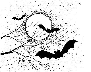 bats - /holiday/halloween/bat/bats.png.html