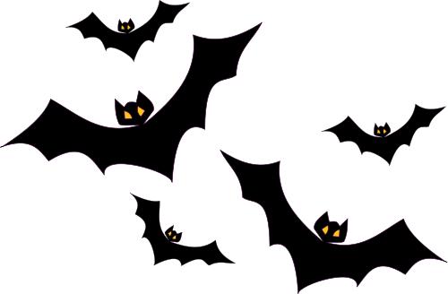 Bats Holiday Halloween Bat More Bats Bats Png Html