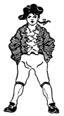 colonial boy costume - /holiday/halloween/costumes /costumes_3/colonial_boy_costume.png.html  sc 1 st  WPCLipart.com & colonial boy costume - /holiday/halloween/costumes/costumes_3 ...