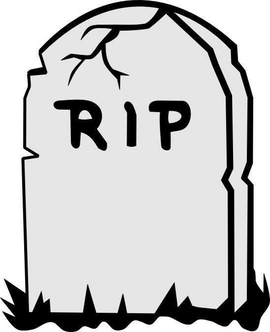 RIP grave - /holiday/halloween/graveyard/more_graves/RIP_grave.png ...