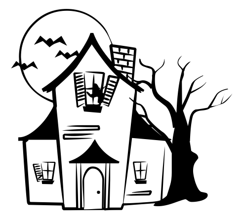 haunted house spooky   holiday  halloween  haunted house haunted house victoria tx haunted house vector png