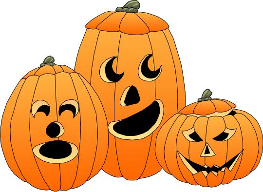 pumpkin trio smooth - /holiday/halloween/pumpkin/more_pumpkins ...
