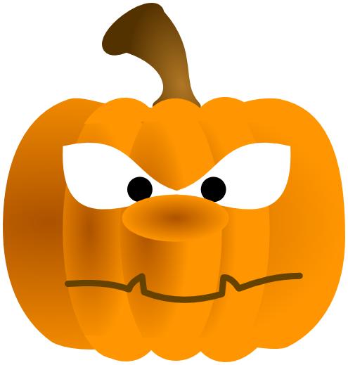 Pumpkin cartoon mean holidayhalloweenpumpkinpumpkincartoon pumpkin cartoon mean holidayhalloweenpumpkin pumpkincartoonpumpkincartoonmeangml thecheapjerseys Gallery