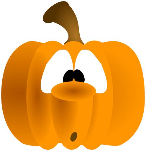 Pumpkin cartoon surprised holidayhalloweenpumpkin pumpkin cartoon surprised holidayhalloweenpumpkin pumpkincartoonpumpkincartoonsurprisedgml thecheapjerseys Choice Image