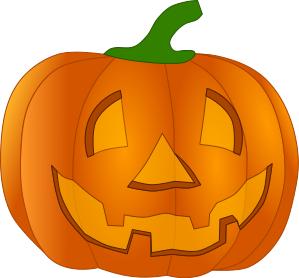 Pumpkin carved - /holiday/halloween/pumpkin/pumpkins_4 ...