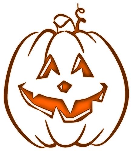 pumpkin lit outline holidayhalloweenpumpkin pumpkins_5pumpkin_lit_outlinepnghtml - Halloween Pumpkin Outline