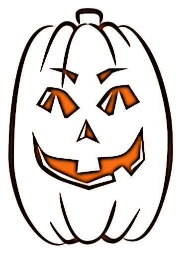 pumpkin tall lit outline holidayhalloweenpumpkin pumpkins_5pumpkin_tall_lit_outlinepnghtml - Halloween Pumpkin Outline