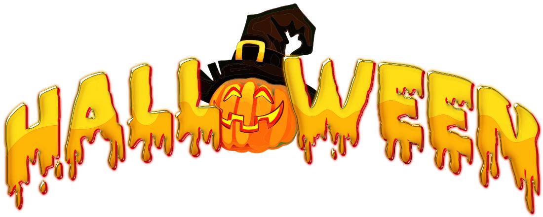 Halloween pumpkin header - /holiday/halloween/spooky_words ...