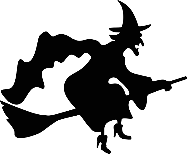 witch broom holiday halloween witch witches 4 witch broom png html