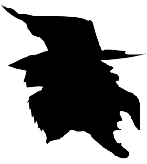 witch profile   holiday  halloween  witch  witches 5  witch cute halloween witch clipart cute halloween witch clipart