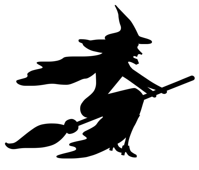flying witch holidayhalloweenwitchwitches_7flying_witchpnghtml - Flying Halloween Witch