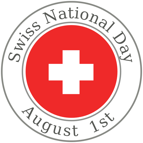 Image result for swiss national day