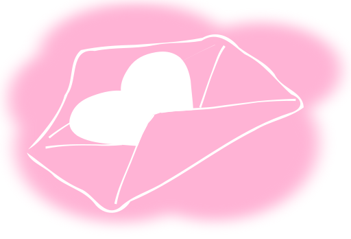 Valentine Card Holiday Valentines Valentine Cards Borders