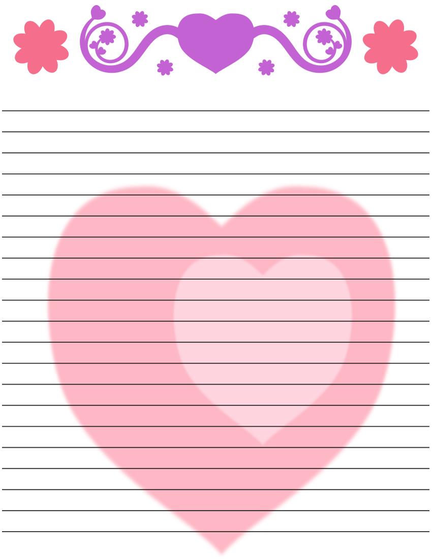 Valentine Stationary Holiday Valentines Valentine Cards