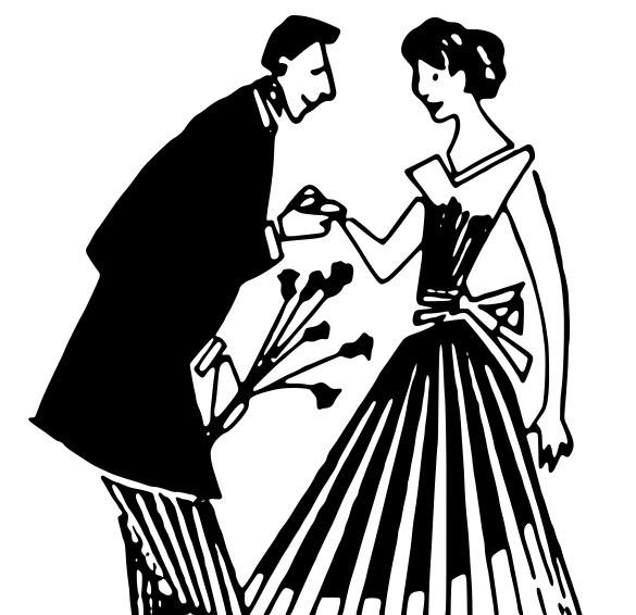 courting   holiday  valentines  valentine couples  courting valentines clipart png valentine clipart background