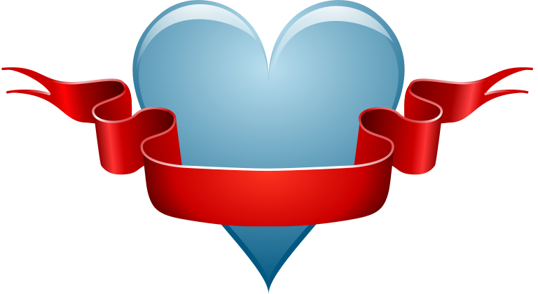Valentines Typing in addition Mercedes Benz Thailand Valentines Gift moreover 56083957835898403 together with Valentines Day X Etiquette besides Baby Face Clipart. on valentines