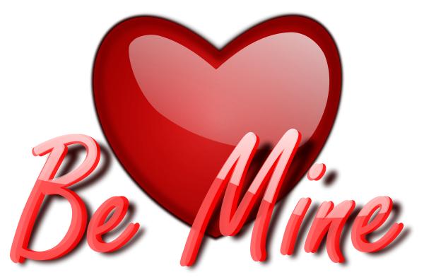 Love Gloss Be Mine   /holiday/valentines /valentine_hearts/heart_love_note/Love_gloss_be_mine.png.html