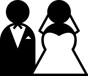 Wedding symbol  wedding symbol - /holiday/wedding/bride_groom/wedding_symbol.png.html
