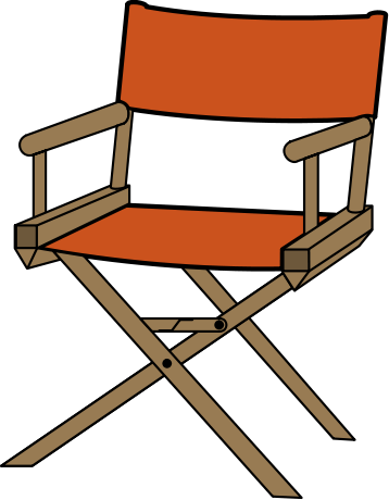 Chair Clipart Png Download Pngtransparent