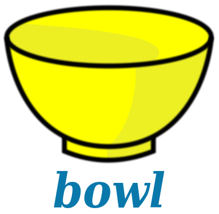 141533728899 besides Australia Flag Clipart moreover Bowl with label in addition 7 Ways Supermarkets Get You To Fill Your Cart in addition Basketball Hoop Clipart. on baking cartoon