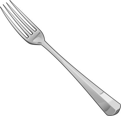 Image Result For Kitchen Utensils Clipart