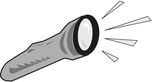 flashlight clipart transparent. download pngtransparent flashlight clipart transparent c