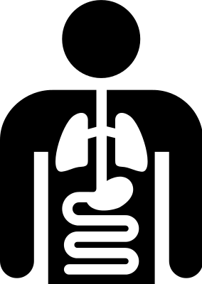 Https Www Wpclipart Com Medical Branches Of Medicine Internal Medicine Png Html