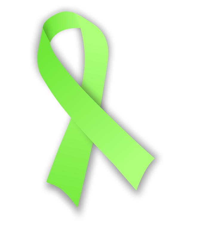 Lymphoma Cancer Ribbon 3 Medicalmedicalproblemscancer