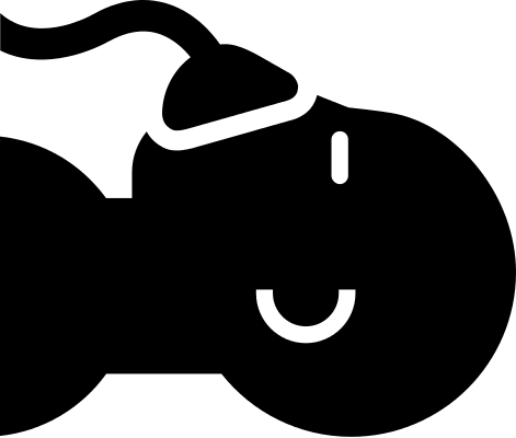 Clipart Images For Mac
