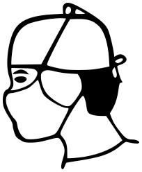 Mask Surgical surgical png surgery medical - mask html