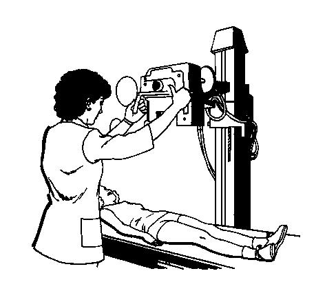xray table   medical  testing  xray table png html x ray clip art free x ray clip art free