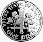 MONEY / US CURRENCY - Public Domain clip art at WPClipart (image ...