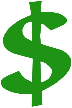 dollar sign 01 green moneydollarsymbolsymbol2