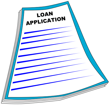 10 worst payday loans picture 5