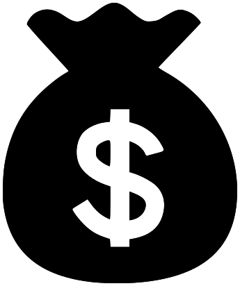 Bag Hi further Man likewise Money Clipart Black And White Yco Jb Ce additionally Stack Of Money Clipart Black And White Open Money Bag Clipartclipartistinfo Bag Of Money Black White Line Art Coloring Book Tgzy Mzv in addition Dollar Clip Art Sack Dollars Clip Art Cartoon Illustration. on sack of money clip art