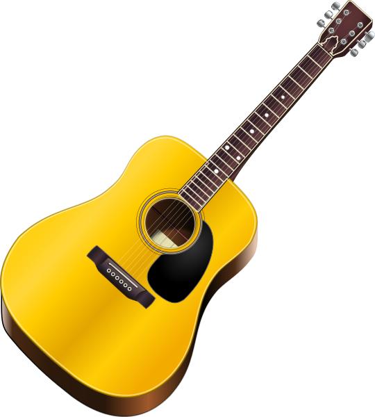 acoustic guitar   music  instruments  guitar  acoustic clipart guitar bridge clip art guitar music notes