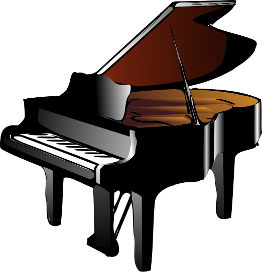 piano solid - /music/instruments/piano/piano_solid.png.html