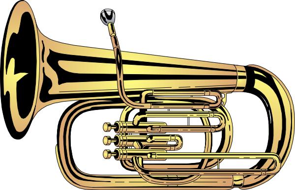 tuba 01 - /music/instruments/tuba/tuba_01.png.html