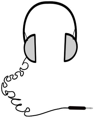 headphones simple - /music/listen/earphones/headphones_simple.png.html