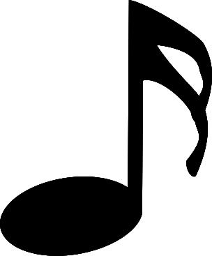 music sixteenth note - /music/notation/music_notes_3/music_sixteenth ...