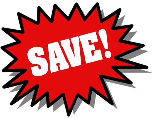 Save 10% OFF Cover Price | GLITTER GUNS and LASER BEAMS