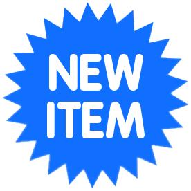 new item light blue - /office/sale_promo/new_item ...