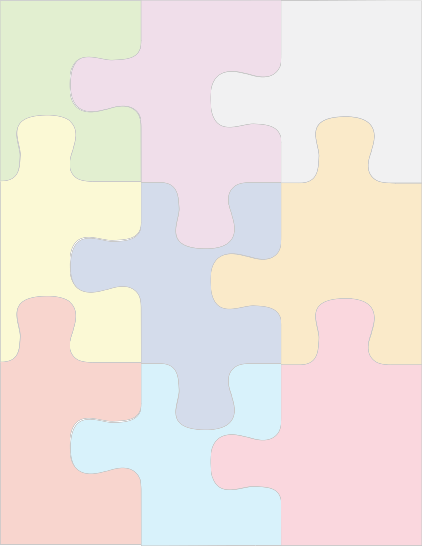 puzzle background - /page_frames/background_pages/jigsaw