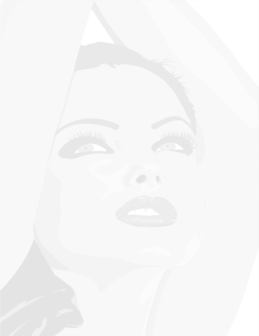 woman drama background page color - /page_frames/background_pages ...