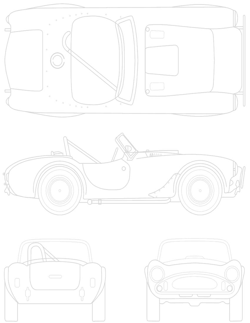 Car blueprint background page pageframesbackgroundpages car blueprint background page pageframesbackgroundpagespagebackgrounds3carblueprintbackgroundpagegml malvernweather Gallery