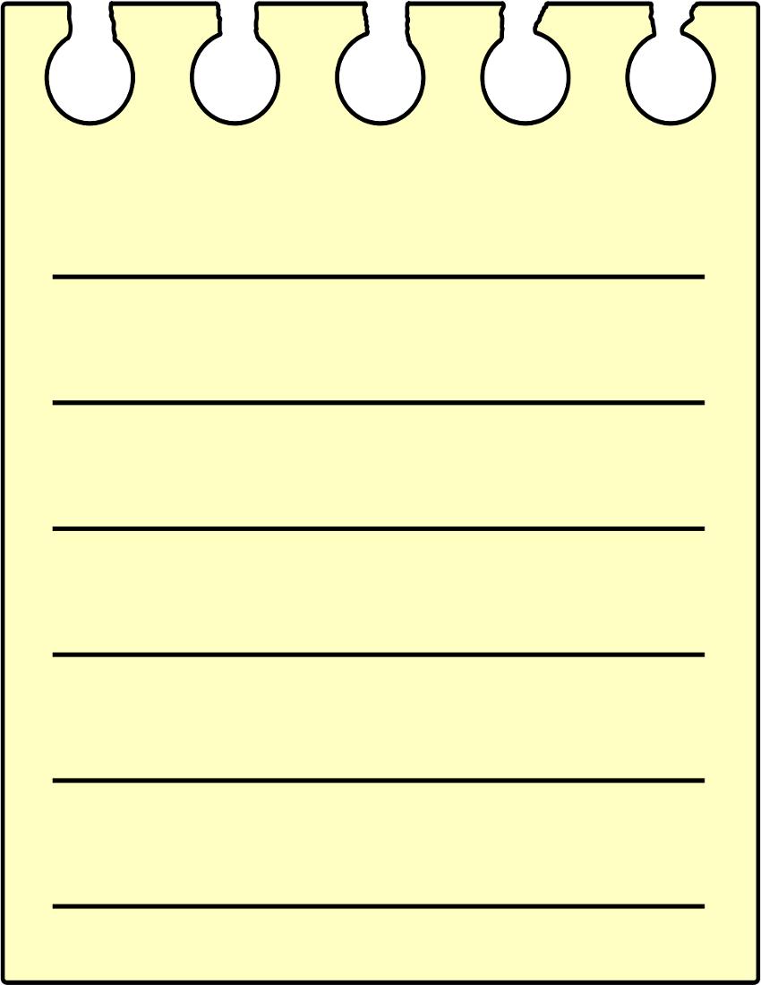 longboard wallpaper iphone