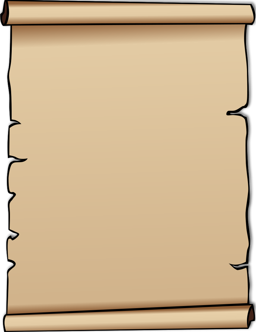 Scrolls For Wedding Invitations as perfect invitation template