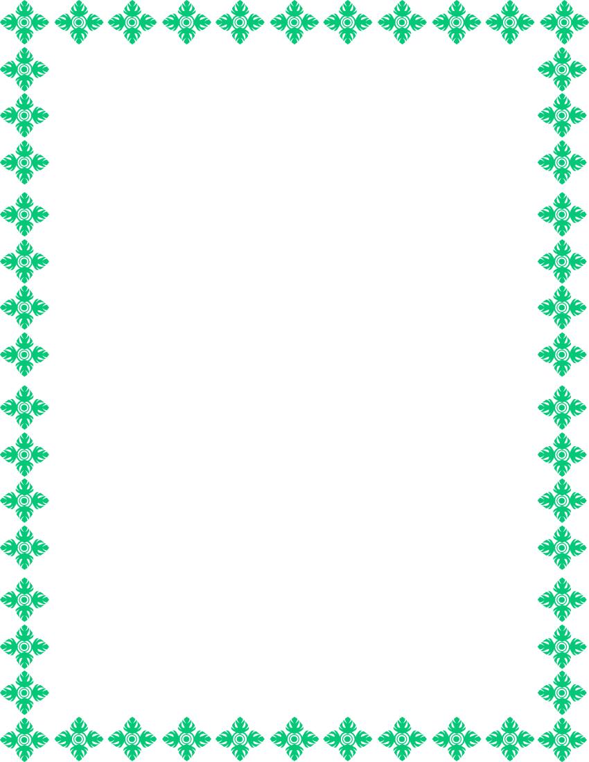 gold polka dot wallpaper border